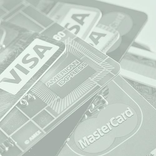 Bankkártya, Szép Kártya